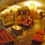 Hotel Bella Italia - Foz do Iguaçu