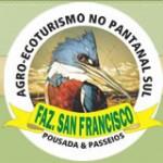 Fazenda San Francisco - Pantanal