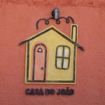 Restaurante Casa do João - Bonito