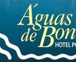 Pousada Águas de Bonito - Bonito MS