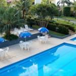 Marruá Hotel - Bonito