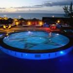 Hotel Long Beach - Canoa Quebrada