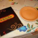 Restaurante Chocolate - Alta Gastronomia em Jericoacoara