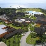 Complexo Trancoso - Village Club Med Trancoso