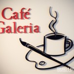 Café Galeria do IMS
