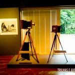 Mostra de Fotografia - Instituto Moreira Salles