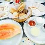 Café da Manhã no Instituto Moreira Salles