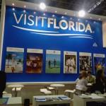 ABAV 2011 - Feira das Américas
