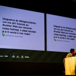 Pepe Escobar entrou no #TTbr e o #BlogMundoFoz foi censurado?