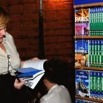 Os Guias Lonely Planet são para todos os públicos - Divulgação: Globo Livros