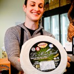 O queijo favorito dos clientes