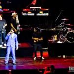Seu Jorge no Summer Soul Festival 2012