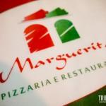 Pizzaria e Restaurante Marguerita - Valença, Bahia