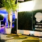 Cafe de La Musique - Jurerê Internacional