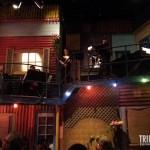 Show de Tango no Madero Tango, Buenos Aires