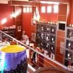 Lojinha - Museu da Vida e do Vinho em Cafayate, Argentina