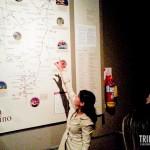 A Rota do Vinho - Museu da Vida e do Vinho em Cafayate, Argentina