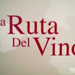 La Ruta del Vino - Museu da Vida e do Vinho em Cafayate, Argentina
