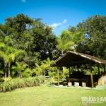 Receptivo do Palmital do Portobello Resort