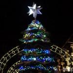 Árvore de Natal em Gramado
