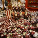 O Reino do Chocolate Caracol