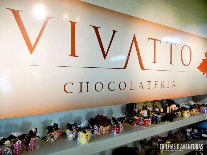 Chocolateria com fabricação própria de chocolates finos e trufas ... 7789fbcfaa471