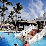 ClubHotel Riu Bambu Resort All Inclusive, em Punta Cana