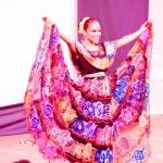 Shows noturnos convidam a conhecer mais sobre a cultura mexicana