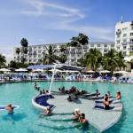 Hard Rock Hotel Vallarta, Riviera Nayarit - México