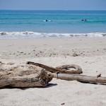 Playa La Lancha, simplesmente maravilhosa