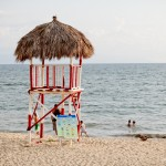 Praia de Bucerias