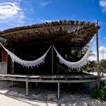 Bangalô Praia da Pousada Rancho do Peixe