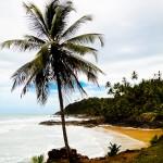 Havaizinho - Itacaré