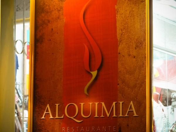 Restaurante-Alquimia-1