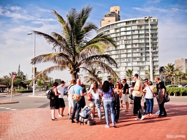 CityTour-Durban-2