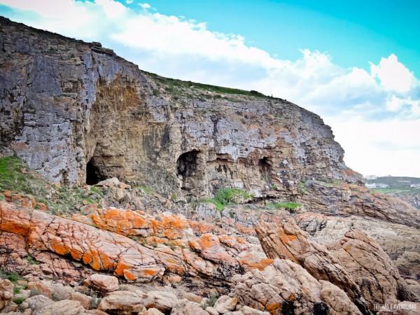 Pinnacle-Point-Caves-Human-Origins-12