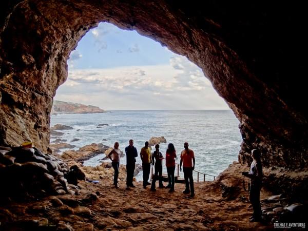 Pinnacle-Point-Caves-Human-Origins-19