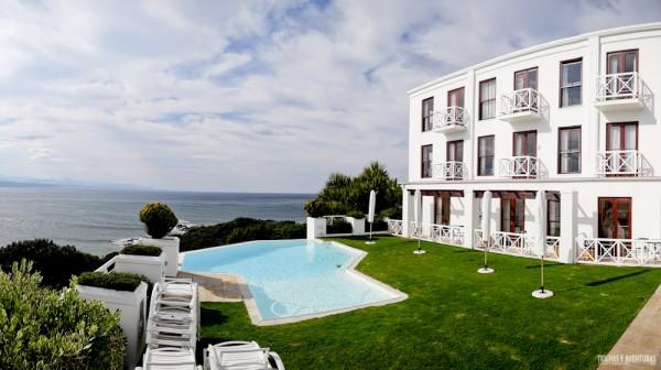 The-Plattenberg-Bay-Hotel-1