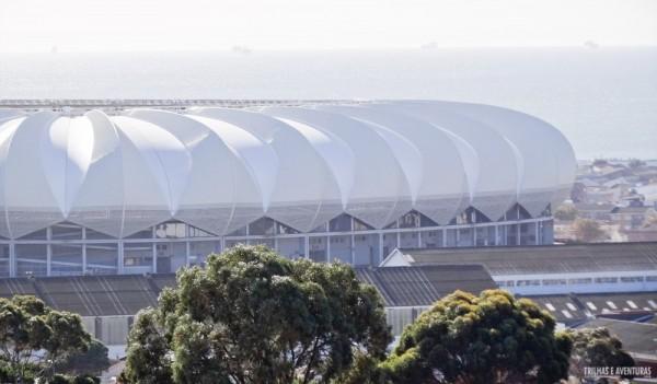 Estadio-Mandela-Port-Elizabeth-1
