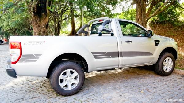 Ford-Ranger-Sport-Flex-7