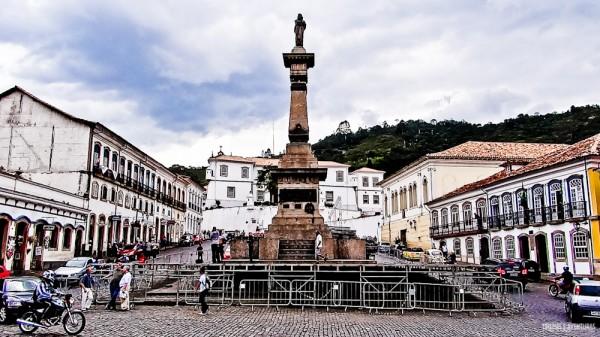 Ouro-Preto-Estrada-Real-3