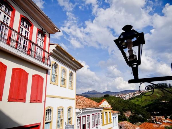 Ouro-Preto-Estrada-Real-8