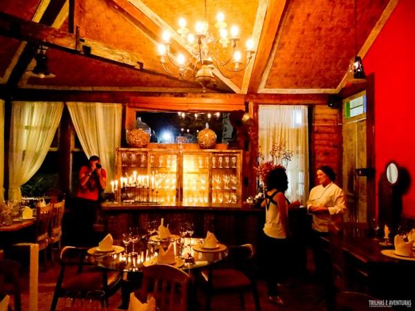 Restaurante-Santissima-Gula-4