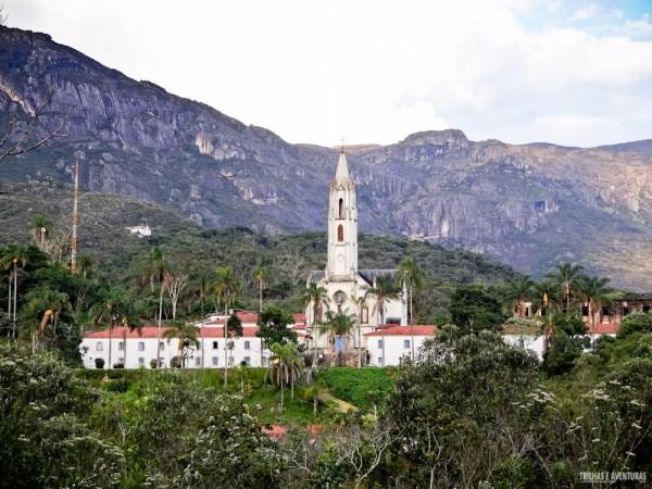 Santuario-do-Caraca-1