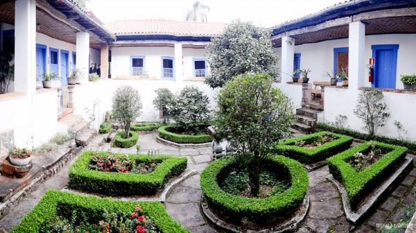 Santuario-do-Caraca-11