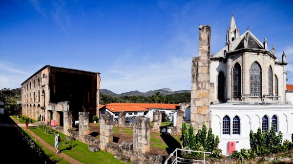 Santuario-do-Caraca-16