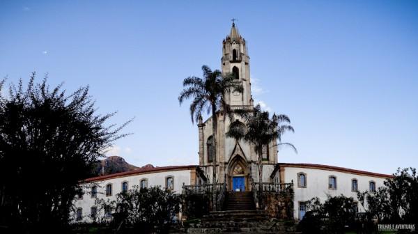 Santuario-do-Caraca-4
