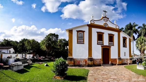 Tiradentes-Minas-Gerais-2