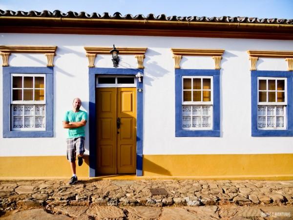 Tiradentes-Minas-Gerais-5