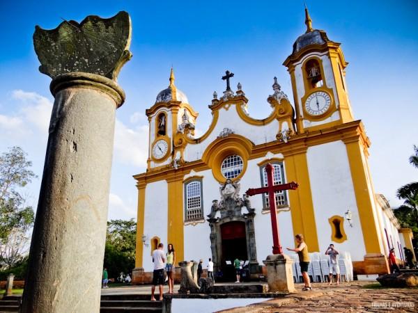 Tiradentes-Minas-Gerais-9